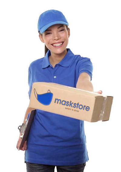 maskstore delivery