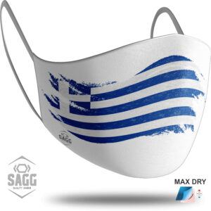 greece flag safety unisex mask man andriki gynaikeia maska prostasias maskstore