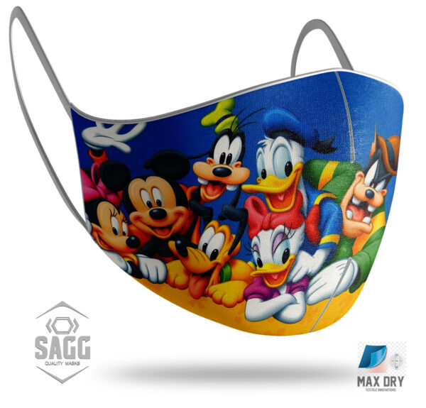 disney-safety-kids-mask-maska-prostasias-maskstore
