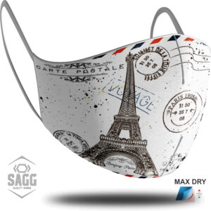 paris-safety-unisex-mask-maska-prostasias-maskstore