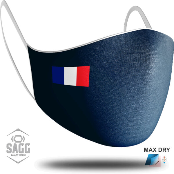 france-flag-safety-unisex-mask-protection-maskstore (1)