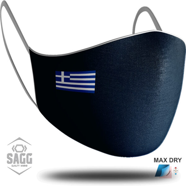greece-flag-safety-unisex-mask-protection-maskstore (1)