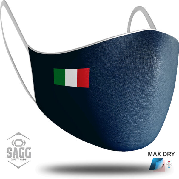 italy-flag-safety-unisex-mask-protection-maskstore (1)