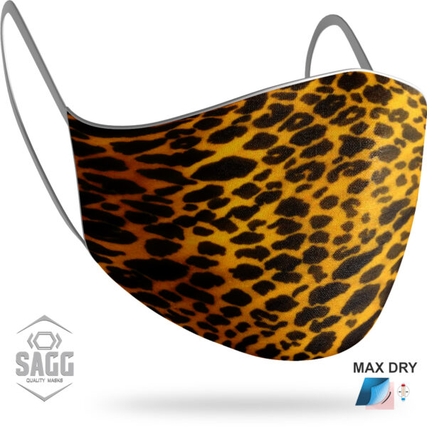 leopard-safety-women-mask-protection-maskstore (2)