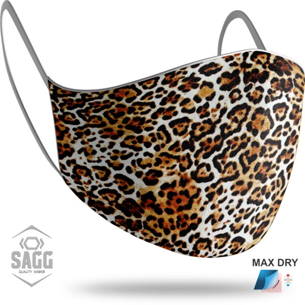 leopard-safety-women-mask-protection-maskstore (3)