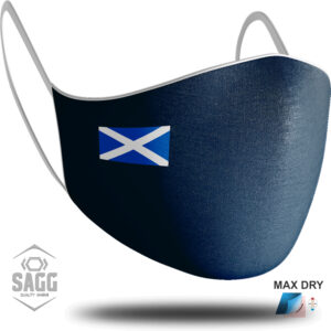 scotland-flag-safety-unisex-mask-protection-maskstore (1)