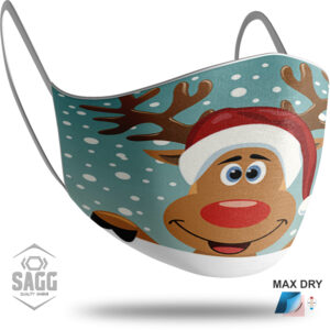 xmas-rudolf-safety-unisex-mask-protection-maskstore (2)