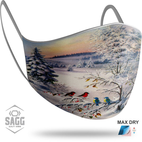 xmas-safety-unisex-mask-protection-maskstore (3)