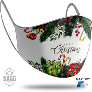 xmas-safety-unisex-mask-protection-maskstore (7)
