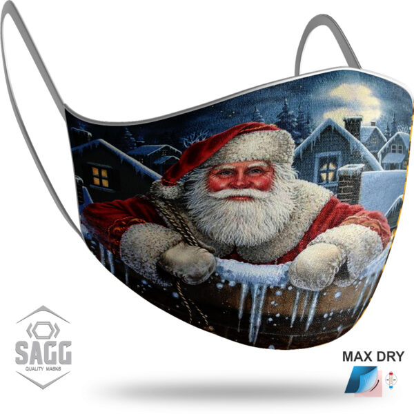 xmas-santa-claus-safety-unisex-mask-protection-maskstore (2)