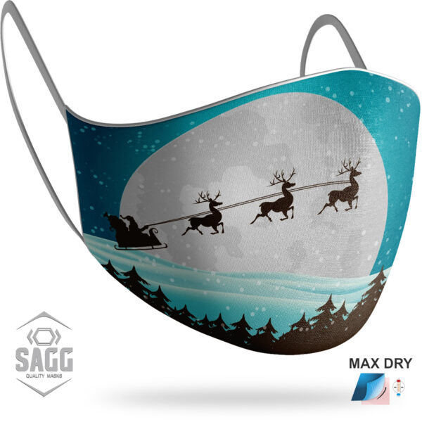 xmas-santa-claus-safety-unisex-mask-protection-maskstore (8)